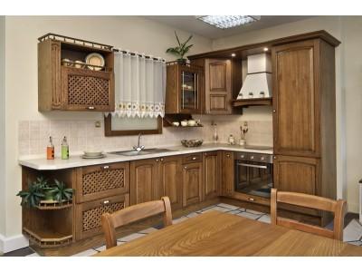 Кухня Дъблин