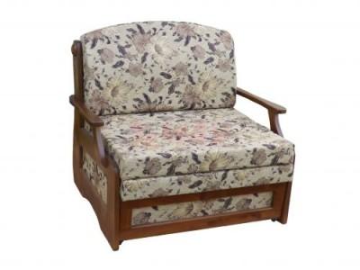 Разтегателен фотьойл Ропотамо