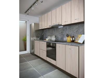 Кухня Сити 876